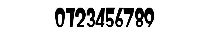 fenix header Font OTHER CHARS