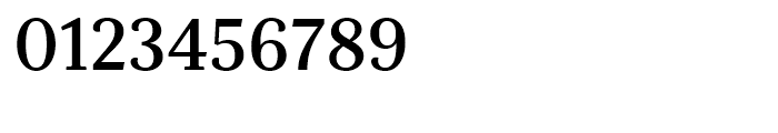 Felice Medium Font OTHER CHARS