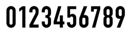 Fette 1451 Engschrift Font OTHER CHARS