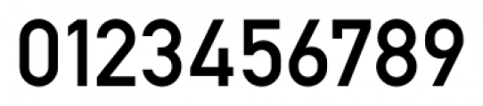 Fette 1451 Mittelschrift Font OTHER CHARS