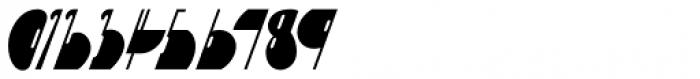 Feedbag NF Font OTHER CHARS