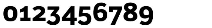 Felbridge ExtraBold Font OTHER CHARS