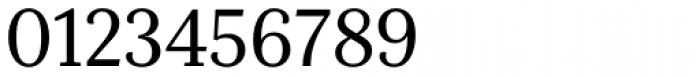 Felice Regular Font OTHER CHARS