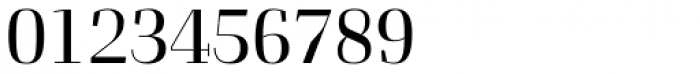 Felis Light Font OTHER CHARS