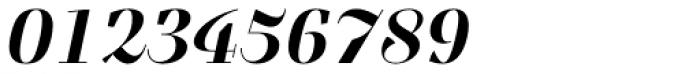 Felis Script Bold Font OTHER CHARS