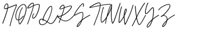 Femen Font UPPERCASE