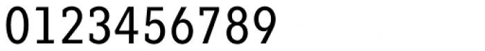 Fenomen Slab CN Book Font OTHER CHARS