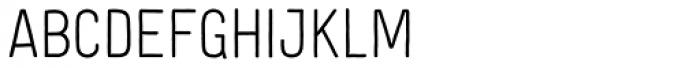 Festivo LC Mini Font UPPERCASE