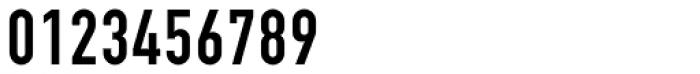Fette Engschrift D Font OTHER CHARS