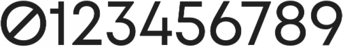 FFF Minnerva otf (400) Font OTHER CHARS