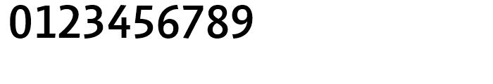 FF Absara Sans Medium Font OTHER CHARS