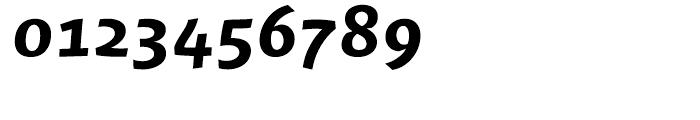 FF Jambono Medium Font OTHER CHARS