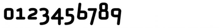 FF Alega Pro Bold SC Font OTHER CHARS