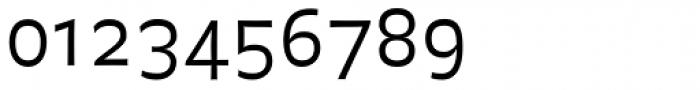FF Balance Pro Light Font OTHER CHARS