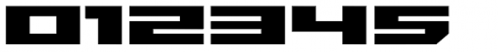 FF Beekman Square OT Font OTHER CHARS