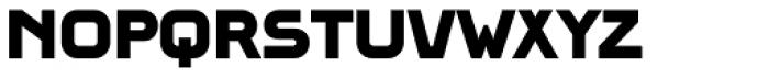 FF Berlage Beurs Black Font LOWERCASE