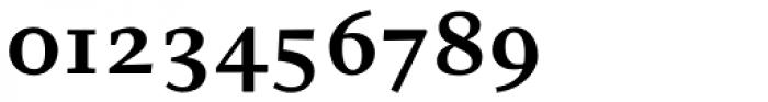FF Brokenscript OT Bold Font OTHER CHARS