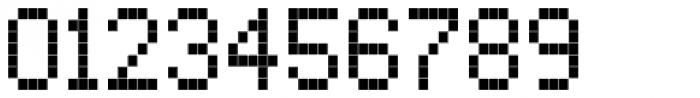 FF Call Two OT Font OTHER CHARS