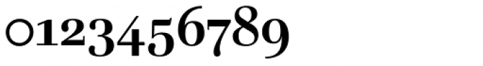 FF Cellini Std Bold Font OTHER CHARS