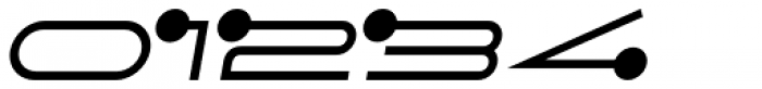 FF Droids Italic Font OTHER CHARS
