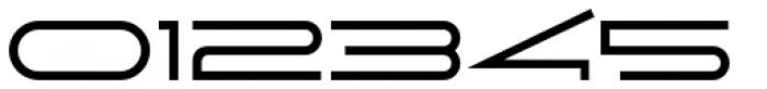 FF Droids Sans Regular Font OTHER CHARS