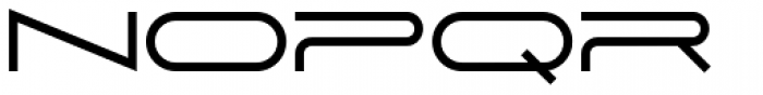 FF Droids Sans Regular Font UPPERCASE