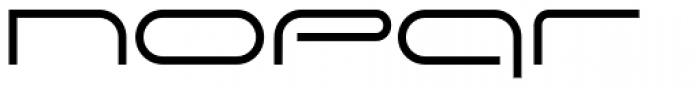 FF Droids Sans Regular Font LOWERCASE