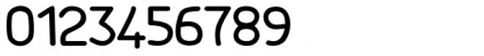 FF Font Soup German OT Font OTHER CHARS
