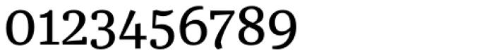 FF Franziska OT Book Font OTHER CHARS