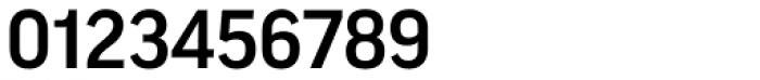 FF Good Headline Pro Medium Font OTHER CHARS