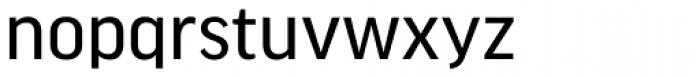 FF Good Headline Pro News Font LOWERCASE