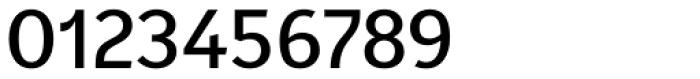 FF Karbid Text OT Medium Font OTHER CHARS