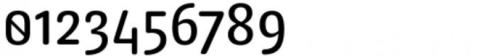 FF Kaytek Rounded Medium Font OTHER CHARS