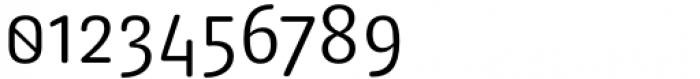 FF Kaytek Rounded Regular Font OTHER CHARS