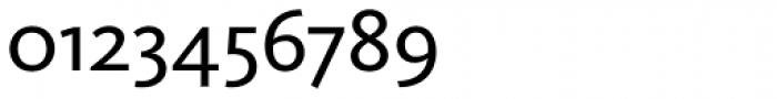 FF Kievit Pro Book Font OTHER CHARS