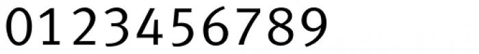 FF Meta Correspondence Std Regular Font OTHER CHARS