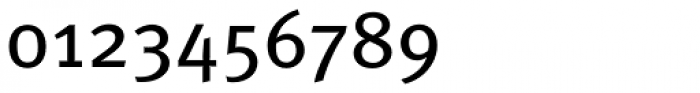 FF Meta Hebrew Book Font OTHER CHARS