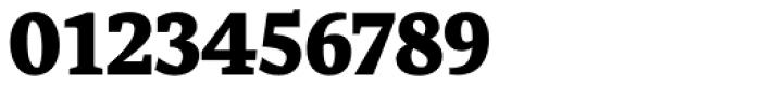 FF More OT Black Font OTHER CHARS
