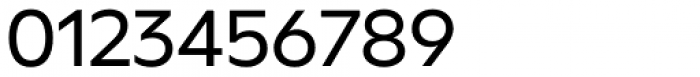 FF Neuwelt Regular Font OTHER CHARS