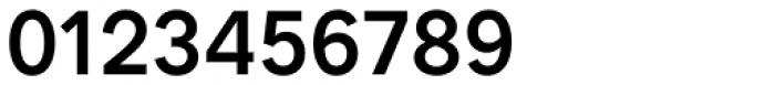 FF Nort Medium Font OTHER CHARS