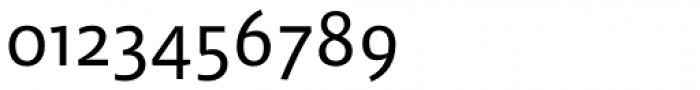 FF Plus Sans Pro Font OTHER CHARS