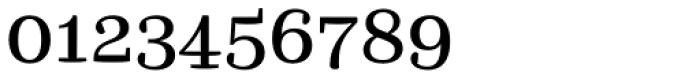 FF Quixo Pro Font OTHER CHARS