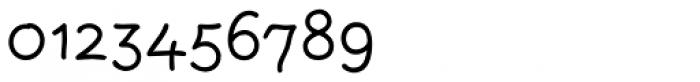 FF Rattlescript OT Light Font OTHER CHARS