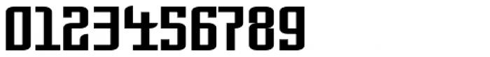 FF Rosetta Bold Font OTHER CHARS
