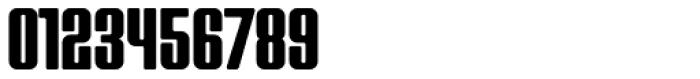 FF Softsoul OT Regular Font OTHER CHARS
