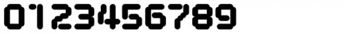 FF ThreeSix 11 Pro 144 Black Font OTHER CHARS
