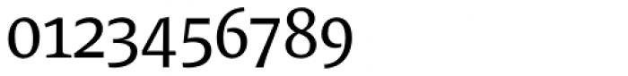 FF Tundra OT Regular Font OTHER CHARS