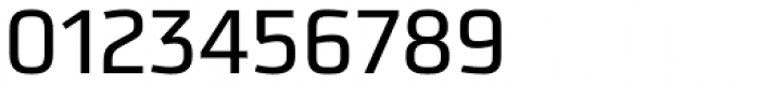 FF Utility OT Regular Font OTHER CHARS