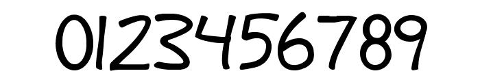 Fh_Hyperbole-Bold Font OTHER CHARS