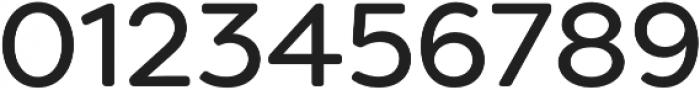 Filson Soft otf (400) Font OTHER CHARS